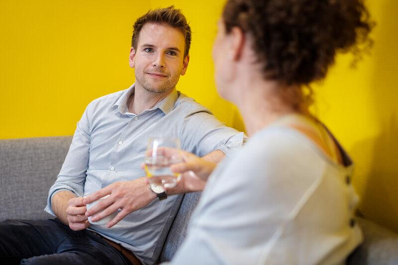 Citaten Werkplezier : Inspiratiesheet werkstress & werkplezier o&o fonds ggz